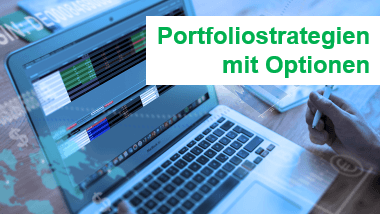 Portfoliostrategien mit Optionen Option - 07